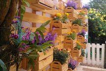 gardeninng