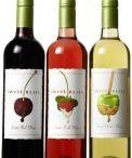 #Mixed Packs Wine