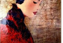 Figure Richard Burlet