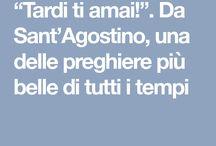 S.Agostino