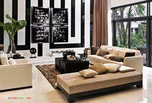 Mobilya Ve Dekorasyon