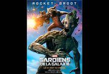 ((COMPLET)) Regarder ou Télécharger Les Gardiens de la Galaxie Streaming Film HD