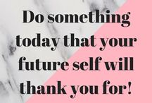 Saturday Quotes / Saturday Morning Quotes or Just plain old Saturday motivational quotes
