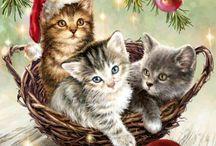 Felicitări de crăciun