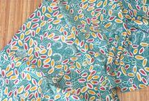 batik madura terbaru
