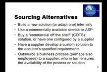 Offshore & Outsourcing