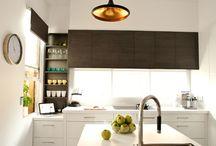 Dream home / Ideas for my dream home