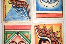 arte etiope