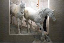 Art~sculpture