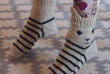 ciorapi