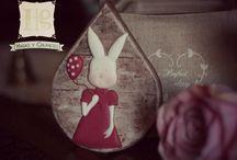 San valentin / Galletas decoradas San Valentin!!!!