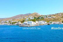 Ios Island Greece / Ios Greece Random images