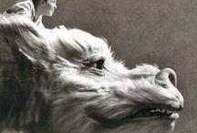 Dragão da Sorte