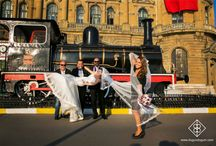 #Samira&Erhan Wedding