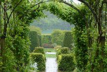 gardens big