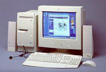 IBM Aptiva