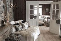 Olohuone ,.Kaunis koti