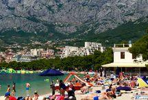 Wellcome Makarska \m/