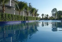 Deluxe Suite with Pool Access / Deluxe Suite with Pool Access in Lotus Villas & Resort Hua Hin