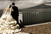 ♥ JoAnn Gregoli Weddings | Celebrity Event Designer & Wedding Planner | Jevel Wedding Planning ♥ / JoAnn Gregoli Weddings | Celebrity Event Designer & Wedding Planner | Jevel Wedding Planning ♥