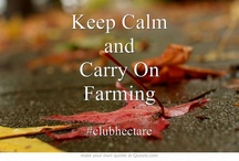 #clubhectare / #clubhectare