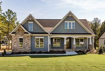 Affirmed Plan-lot 251P / 2529 s.f. ranch with 4 bedrooms, 3 full baths, + bonus