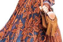 LlauraB dress