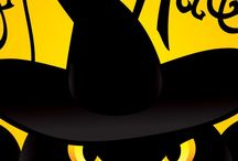 Iphone Halloween