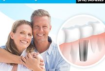 Dental Newsletter - Dentist in Glendale / Our Glendale dentist is committed to keeping all dental treatments affordable and up-to-date with the latest news!