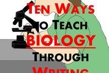 βιολογία Α
