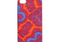 iPhone Cases / by Taylor Corbin