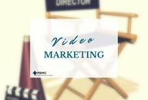 Video Marketing / Keeping on top of new changes and techniques in Video Marketing
