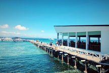 www.trendcode.kr_travel / 한국여행, 해외여행 이야기 Korea trip overseas travel stories