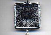 Jewelry Mine