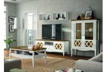 Spanish design furniture / Španielsky nábytok