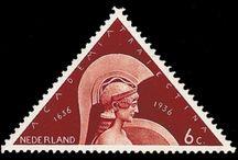 Francobolli_Stamp