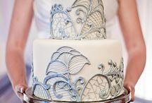 Weddings / by Savannah Lawrence