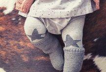 Vauvan asut