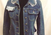 roupas customizadas