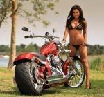 Auto Moto Girls