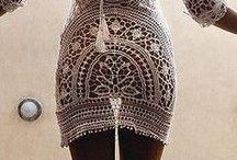 Φορέματα Θαλάσσης