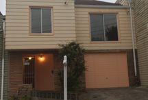 Just Sold! 418 Bright Street, San Francisco