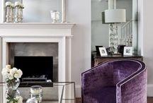 Kensington Interior Modern