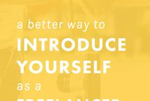 blogging/web tips