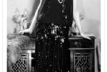 1920s / by Tabor Kluza