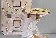 roberto molino design / project, idea, image, product design of roberto molino
