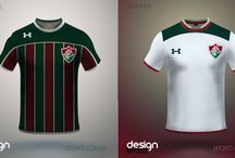 design soccer football