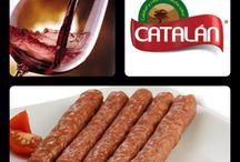 Combinaciones Catalán