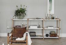 Living | Living Room