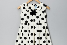 Cute for kids